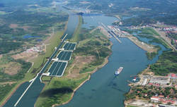 Panama-Canal-2014-Expansion-Aerial.jpg