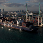 Port-of-Miami-keyimage.jpg
