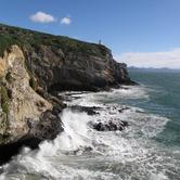 Rugged-Coastline.jpg