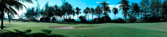 Vietnam-Ocean-Dunes-Copy_ODGC_Hole13_Panorama.jpg