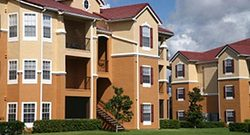 Thumbnail image for apartment-community-apartments-residential-sarasota-south-florida-nkeyimage.jpg