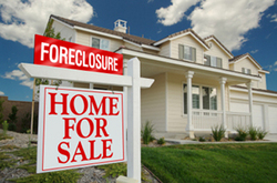 foreclosure-1-new-keyimage.jpg