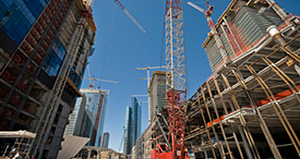 Thumbnail image for new-hotel-construction-keyimage.jpg