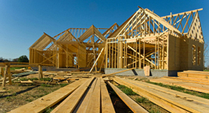 Thumbnail image for new-residential-home-construction-lumber-pile-keyimage.jpg