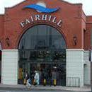 Fair-Hill-Shopping-Center-Olney-MD.jpg