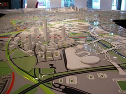 London-2012-Olympic-Site-Model.jpg