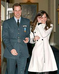 Prince-William-Kate-Middleton-Royal-Wedding.jpg