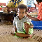 Young-Fijian.jpg