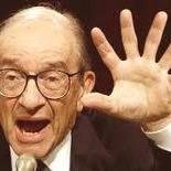 alan-greenspan-hands-forward.jpg