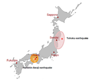 japan-earthquake-map.jpg