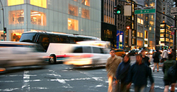 Thumbnail image for newyork-street-madison-shopping-keyimage.jpg