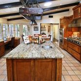 12966-Galewood-Street---Kitchen.jpg