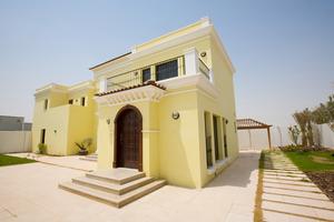 Al-Falah-Andalucian-villa.jpg