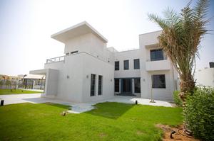Al-Falah-Modern-villa.jpg