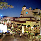 CityPlace,-West-Palm-Beach.jpg