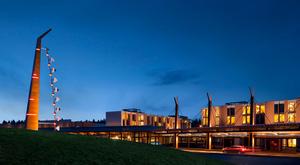 Coeur-dAlene-CDA_Casino_Resort_Expansion.jpg