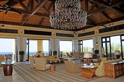 Hyatt-Regency-Curacao-Lobby-2.jpg
