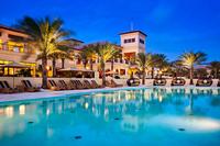 Hyatt-Regency-Resort-Santa-Barbara-Plantation.jpg