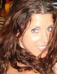 Vanessa-Vinck_Hyatt-Regency-Curacao.jpg