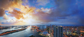 Downtown-Miami-Aerial-East-Views.jpg