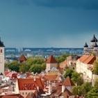 Estonia_LR.jpg