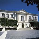La-Belle-Vie-Bel-Air-Estate-Home-Photo-by-Nick-Springett.jpg