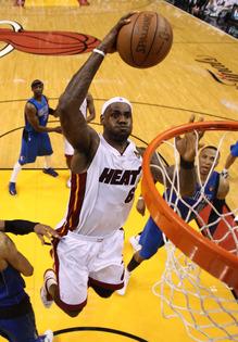 LeBron-James-Miami-HEAT-Courtesy-NBA-Photos.jpg