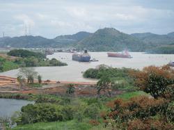 Panama-Canal-2011.jpg