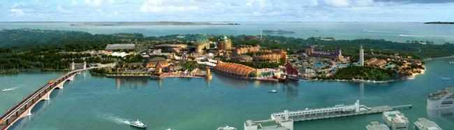 Resorts-World-Sentosa-Singapore.jpg