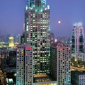 Westin-Bund-Shanghai.jpg