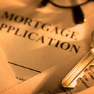 Thumbnail image for gold-mortgage-application-home-loan-lending-keyimage.jpg