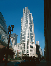 161-N.-Clark-Building-Chicago.jpg