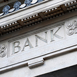 Thumbnail image for Bank-sign-keyimage.jpg