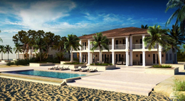 Bimini-Bay-Resort-Estate-Home.jpg