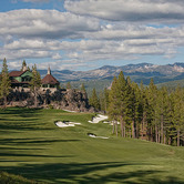 Martis-Camp-Lodge-Lake-Tahoe.jpg