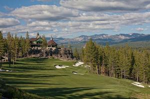Martis-Camp-Lodge-Lake-Tahoe.jpg
