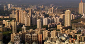 Mumbai-Skyline-india.jpg