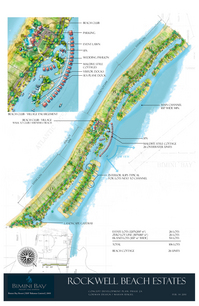 Rockwell-Beach-Estates-Master-Plan-Bimini-Bay.jpg