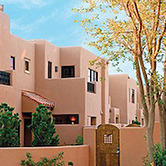 The-Residence-Club-at-El-Corazon-de-Santa-Fe-keyimage.jpg