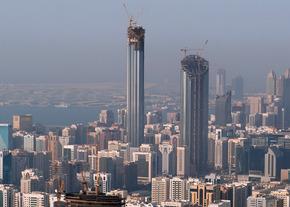 Trust-Tower-Abu-Dhabi.jpg