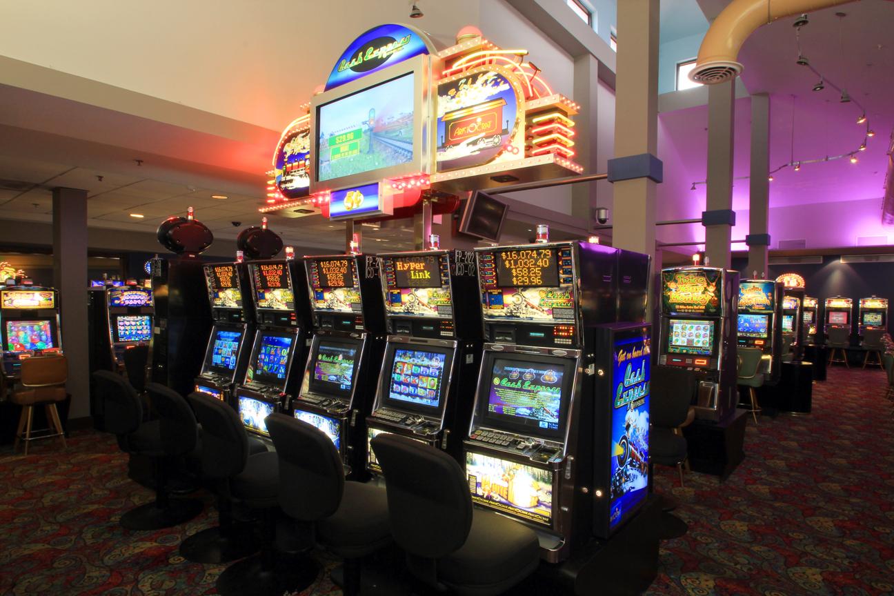 Casino del mar puerto rico youth gambling prevention roadshow