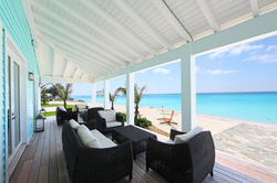 bimini-bay-resort-oceanfront-home.jpg