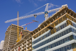 high-rise-commercial-construction-office-building.jpg