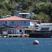 Bequia-Yacht-Club-in-Admiralty-Bay.jpg
