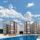 Condos-for-sale-in-Turkey.jpg