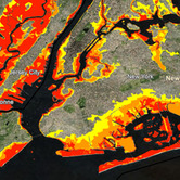 Irene---Storm-Surge-NYC-NJ-and-Long-Island-keyimage.jpg