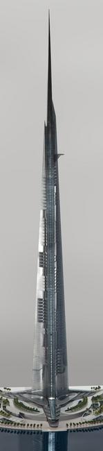 Kingdom-Tower-Model-Photo-by-Adrian-Smith-+-Gordon-Gill-Architecture.jpg