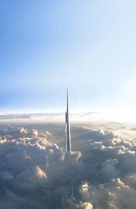 Kingdom-Tower-Saudi-Arabia-Photo-by-Adrian-Smith-+-Gordon-Gill-Architecture.jpg
