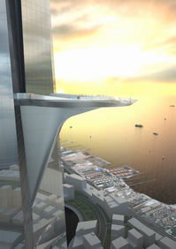 Kingdom-Tower-Sky-Terrace-Photo-by-Adrian-Smith-+-Gordon-Gill-Architecture.jpg