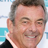 Tony-Jacklin.jpg